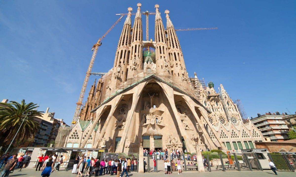 Arquitectura iterable